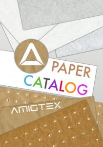 amigtex_paper_catalog_2016
